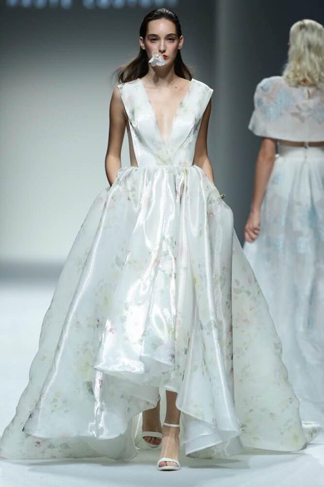 Wedding Dresses Sydney, Custom Made   Ms Fairy Tale   Designer Brands